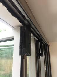 pivot sliding door hardware swivel door hardware pivot hinges for closet doors door hinge shims door hinges center hung pivot hinge