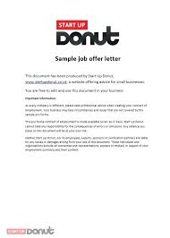Letter Confirming Employment Template Uk New Sample Confirmation