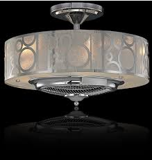 vanity chandelier ceiling fan combo in and combination the with regard to