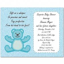 Owl  Look Whooou0027s Having A Baby  Baby Shower Theme Owl Baby Shower Invitations For Boy