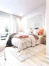Cute Girl Bedrooms Custom Decorating