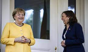 US, Germany reach deal on contentious ...