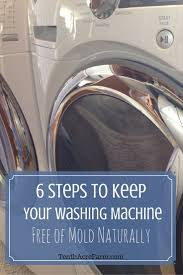 25+ unique Washing machine smell ideas on Pinterest | Washing machines, Cleaning  washer machine and Clean washer