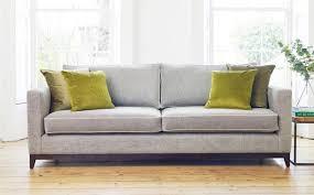 Designer Furniture Discount Simple Decor Discount Designer