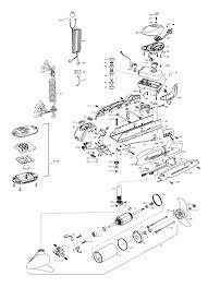 Ge90 engine diagram bennington pontoon boat wiring diagram