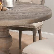 grey wood round dining table splendid mesmerizing kitchen 48 luxury circle 0 interior design 27