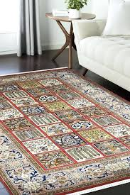 silk area rugs trio silk area rug silk avenue wool area rugs