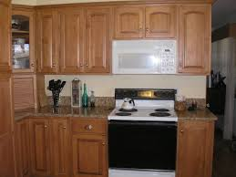Ana White Kitchen Cabinet Kitchen Cabinet Face Frame Dimensions Monsterlune