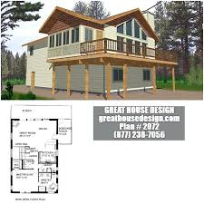 insulated concrete block house plans new attractive home designs adornment decorating ideas of small elegant cinder