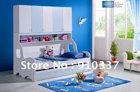 kids bed store. Interesting Bed MDF Panels Kids Bed Twin Full Bunk With Underbed Storage Drawerin Children  Beds From Furniture On Aliexpresscom  Alibaba Group On Store F