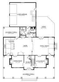 create home floor plans best of family home plans luxury ranch house plan draw your floor