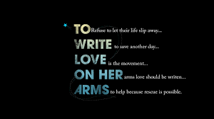 Life Quotes Wallpapers For Desktop ...