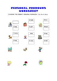 personal-pronouns-worksheet-1-638.jpg?cb=1352684671