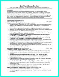 sample case manager resumes essay co education disadvantages ap english lang sample essays