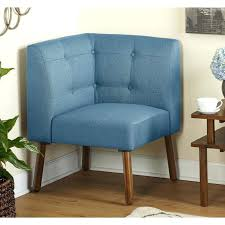 best chair for reading best ideas about corner chair on cozy corner bedroom chair and reading