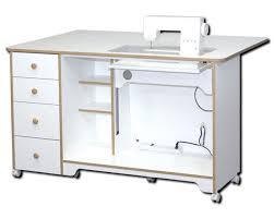 Koala Sewing Machine Cabinets Used