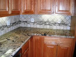 Small Picture Backsplash Design Ideas kitchen tile backsplash design ideas news