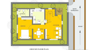 house floor plan house designs small house plans house site development plan residential house house floor