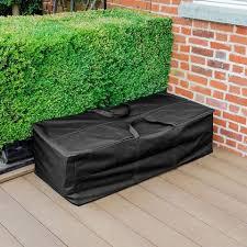 large cushion storage bag 123cm x