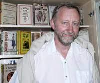 AbeBooks: Collector Profile: Alan Hewer