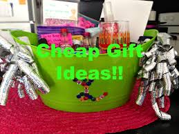 i ran into a dilemma that i believe other people suffer as well you want to get a great memorable gift