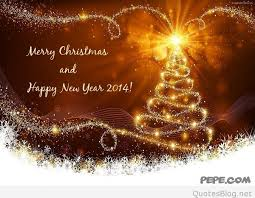 merry christmas and happy new year 2014 christian. Brilliant Christmas Merry_christmas_and_happy_new_year_15 And Merry Christmas Happy New Year 2014 Christian E