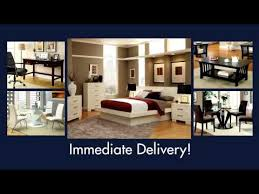discount furniture warehouse. Beautiful Furniture Discount Furniture Warehouse Commercial 2 In T
