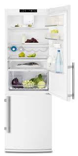 Energy Efficient Kitchen Appliances Some Of The Best Energy Efficient Appliances Available Today Are