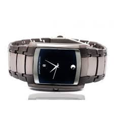 buy movado jewelry watches online in kaymu pk movado watch for men