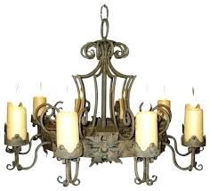 chandelier with candles chandelier candle lights ceiling candle lights 4 chandelier captivating candle light chandelier candle chandelier with candles