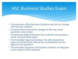 HRM INCIDENT Should He Be Fired Case Study Example Topics Case Study  Questions References The Future of Human Resource Information Systems