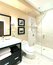 contemporary guest bathroom ideas. Guest Half Bathroom Ideas Contemporary Modern S