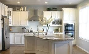 popular kitchen wall colors rapflava paint color ideas for kitchen walls interior design ideas