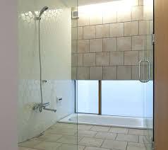 sunken shower lovely sunken bathtub of designs tub dimensions villa outdoor sunken tub shower combination