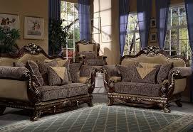 Italian Living Room Furniture Sets Italian Style Living Room Furniture Living Room Design Ideas