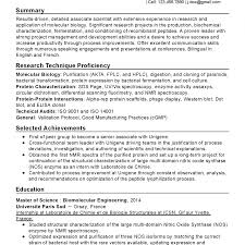 Resume Plain Text Format Sample Best In Example Means Good Cv ...