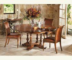 jupe walnut expansion table collection this thing is amazing