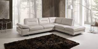 italy 2000 furniture.  Furniture Italy 2000  Imported Fine Furniture Sherman Oaks Inside