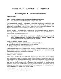 a short essay in english yousafzai