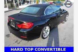 2018 bmw hardtop convertible. delighful bmw 2018 bmw 4 series and bmw hardtop convertible