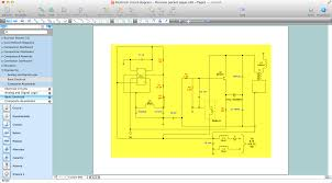 wiring diagram electrical wiring diagram program drawing daewoo cielo electrical wiring diagram free download at Daewoo Cielo Wiring Diagram