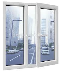 Indian Windows Design For Home Upvc Windows Single Indian Window Design Latest Window Designs 2016 Buy Upvc Doors And Window Frames Latest Home Window Design Window Designs Indian
