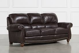 Leather Chairs Living Room Shop Leather Sofas Online Leather Sofas For Sale Living Spaces