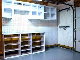 storage shed shelves sheds shelving ideas diy