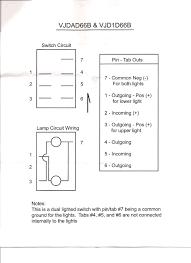 winch switch wiring diagram illuminated toggle in lb dpdt new spst winch switch wiring diagram illuminated toggle in lb dpdt new spst lighted 9 3
