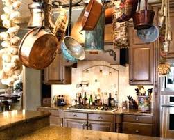 Italian Bistro Kitchen Decor Great Decorating Ideas And Best Country On Home Design