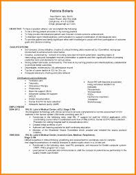 Patient Care Resume Examples Nurse Resume Examples Elegant Er Rn Resume Er Rn Resume Ketek Jobs 23