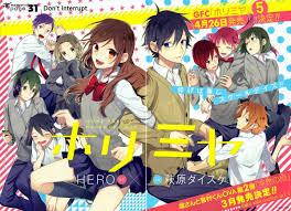 Top 10 truyện manga học đường nhật bản hay nhất mọi thời đại 2020 Baoasahi
