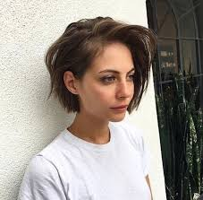 Hairstyle For Women With Short Hair the 25 best short hair ideas short hair waves 6982 by stevesalt.us