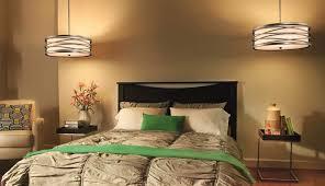 drum pendant bedroom light fixtures design bedroom lighting bedroom ceiling lights bedside